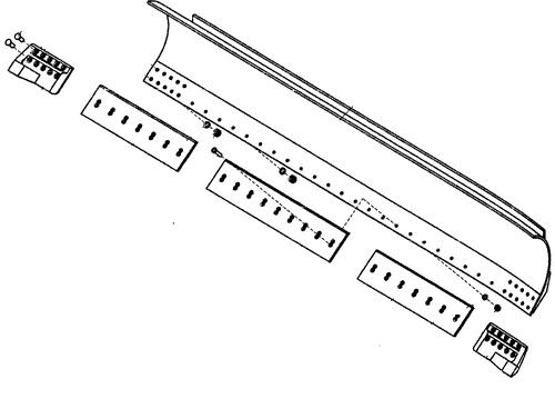 Прайс-лист - ТК Автокомлект