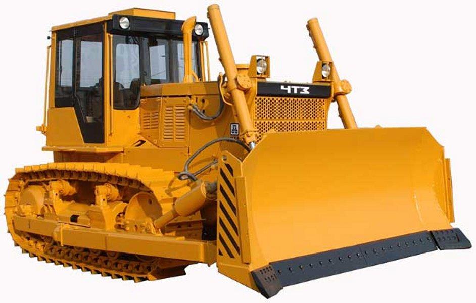 Запасные части к тракторам Т-130,Т-170, Б10М, ТМ10